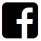 Dead Red Velvet - Facebook
