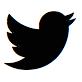 Dead Red Velvet - Twitter