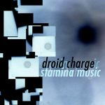 Droid Charge on Spotify
