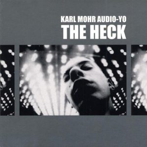 Karl Mohr Audio-Yo on Spotify
