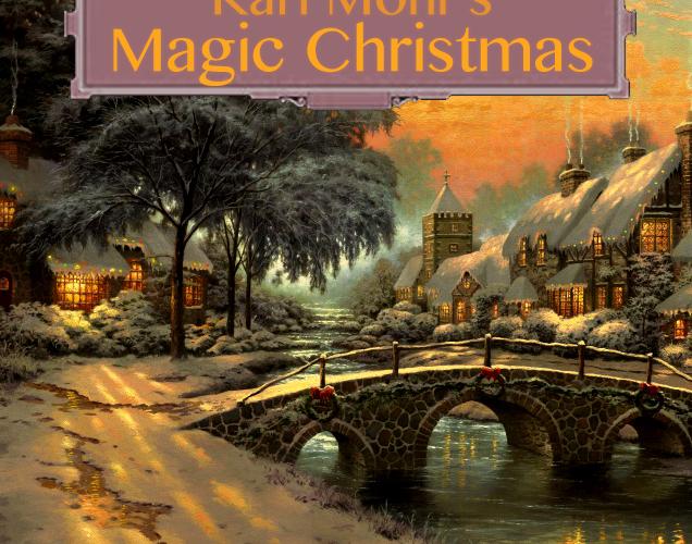 karl-mohr-s-magic-christmas